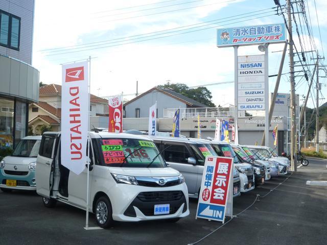 「スズキ」「アルトラパン」「軽自動車」「静岡県」の中古車61