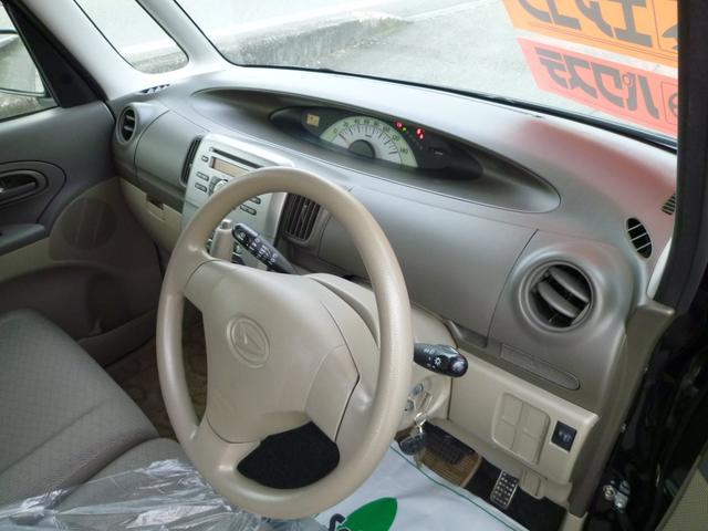 「ダイハツ」「タント」「コンパクトカー」「静岡県」の中古車55