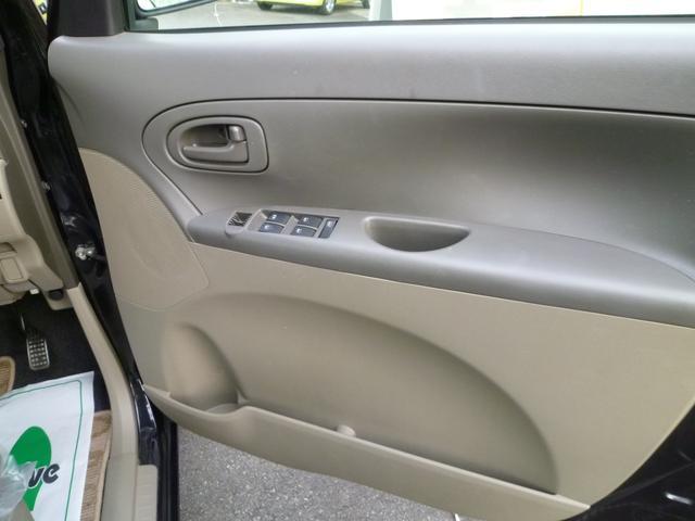 「ダイハツ」「タント」「コンパクトカー」「静岡県」の中古車63