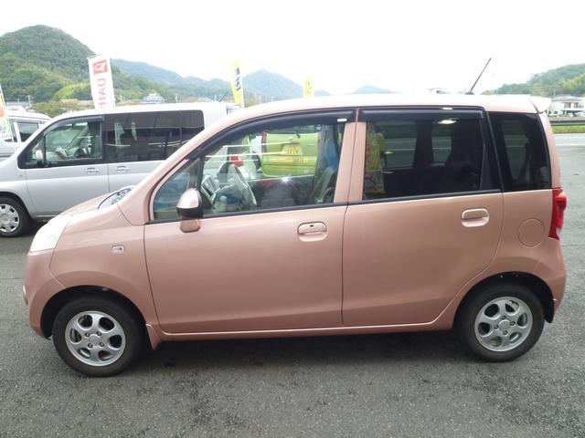 「ホンダ」「ライフ」「コンパクトカー」「静岡県」の中古車8