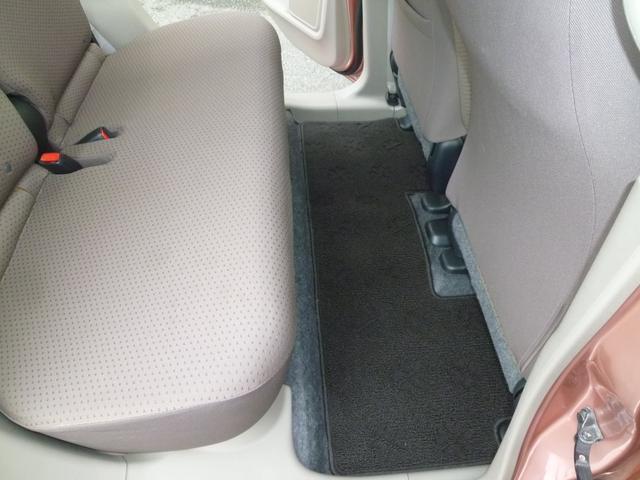 「ホンダ」「ライフ」「コンパクトカー」「静岡県」の中古車40