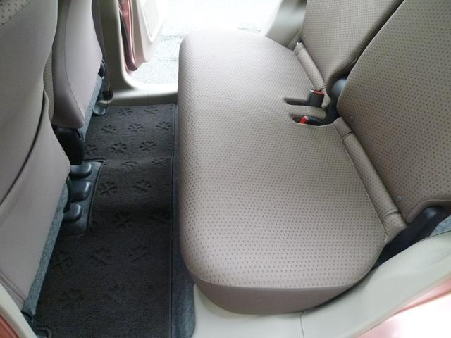 「ホンダ」「ライフ」「コンパクトカー」「静岡県」の中古車45