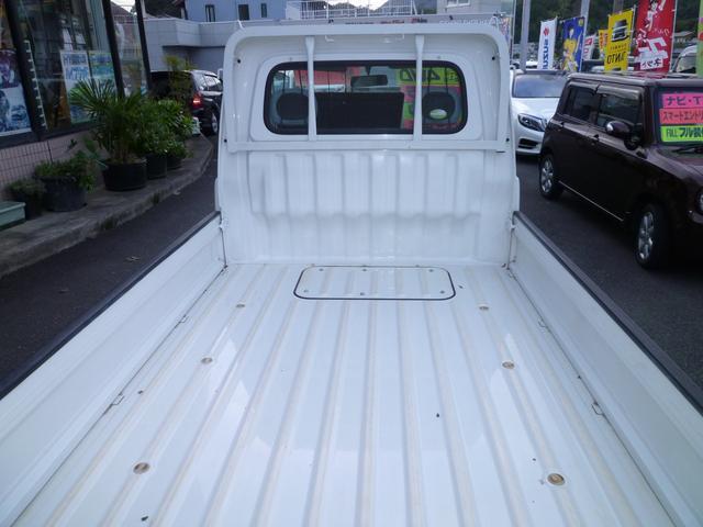 「ダイハツ」「ハイゼットトラック」「トラック」「静岡県」の中古車18