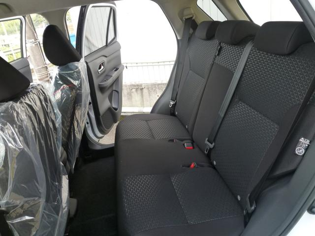 「ダイハツ」「ロッキー」「SUV・クロカン」「静岡県」の中古車14