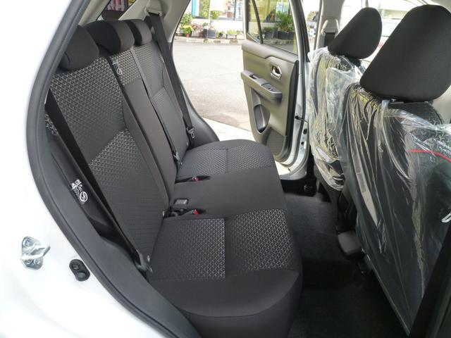 「ダイハツ」「ロッキー」「SUV・クロカン」「静岡県」の中古車16