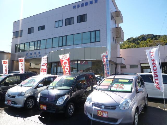 「ダイハツ」「ロッキー」「SUV・クロカン」「静岡県」の中古車33