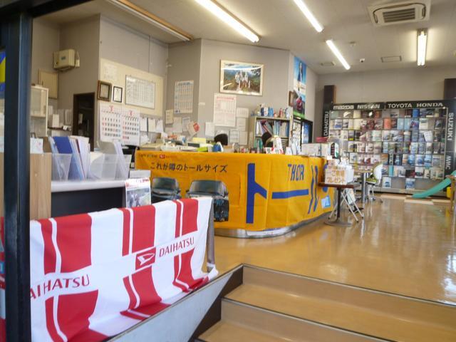 「ダイハツ」「ロッキー」「SUV・クロカン」「静岡県」の中古車36