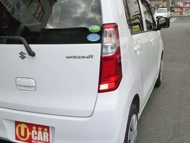 「スズキ」「ワゴンR」「コンパクトカー」「静岡県」の中古車14