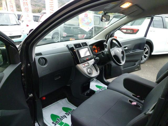 「ダイハツ」「ミラカスタム」「軽自動車」「静岡県」の中古車25