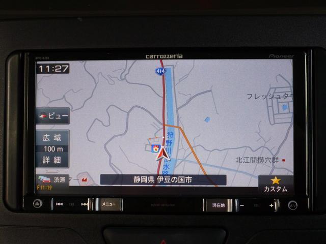 「ダイハツ」「タント」「コンパクトカー」「静岡県」の中古車24