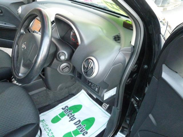 「日産」「ノート」「コンパクトカー」「静岡県」の中古車21