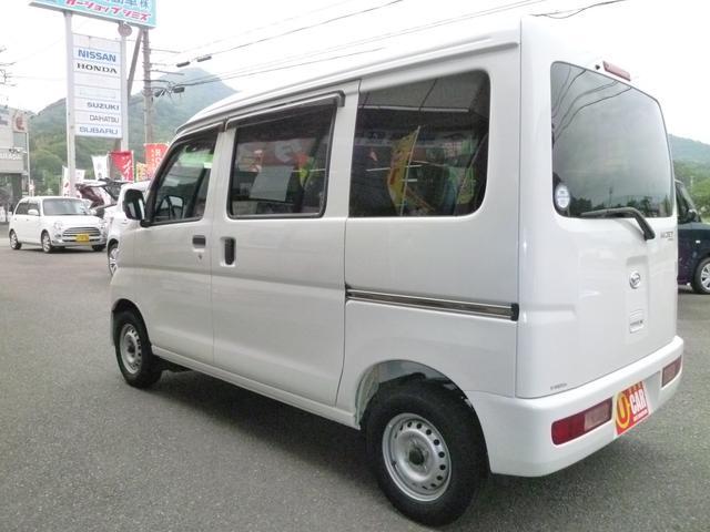 「ダイハツ」「ハイゼットカーゴ」「軽自動車」「静岡県」の中古車17