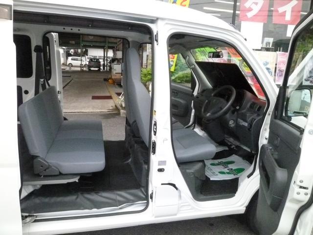「ダイハツ」「ハイゼットカーゴ」「軽自動車」「静岡県」の中古車25