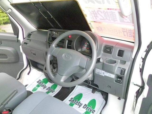 「ダイハツ」「ハイゼットカーゴ」「軽自動車」「静岡県」の中古車40