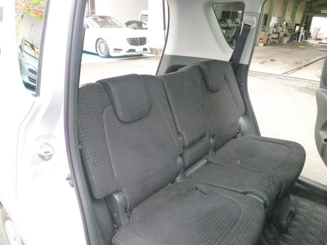 「トヨタ」「ラクティス」「ミニバン・ワンボックス」「静岡県」の中古車34