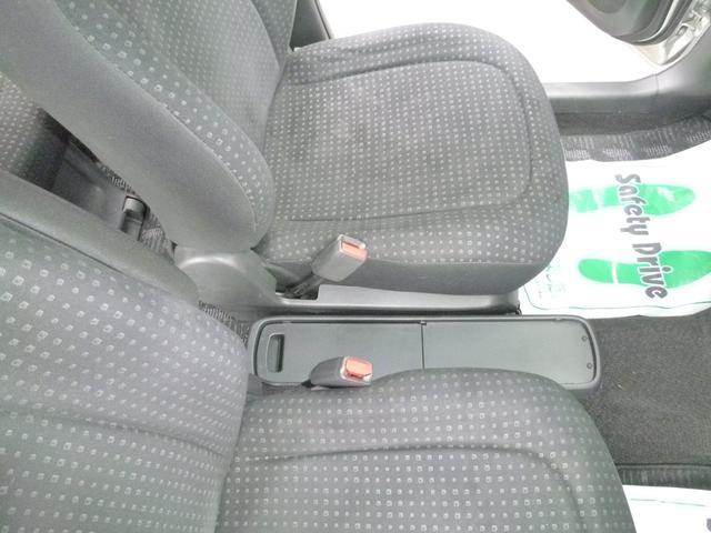 「トヨタ」「ラクティス」「ミニバン・ワンボックス」「静岡県」の中古車39