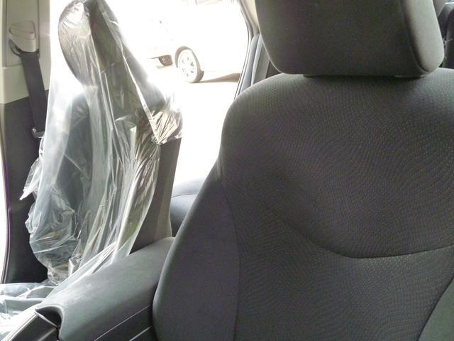「トヨタ」「プリウス」「セダン」「静岡県」の中古車54
