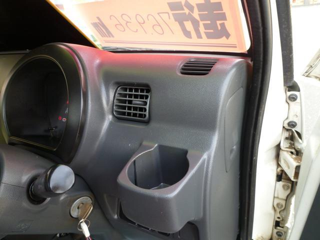 「ダイハツ」「ハイゼットトラック」「トラック」「静岡県」の中古車42