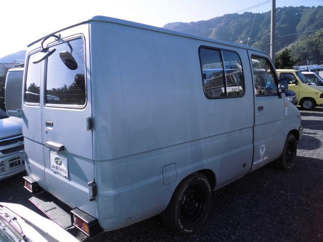 「トヨタ」「デリボーイ」「その他」「静岡県」の中古車7