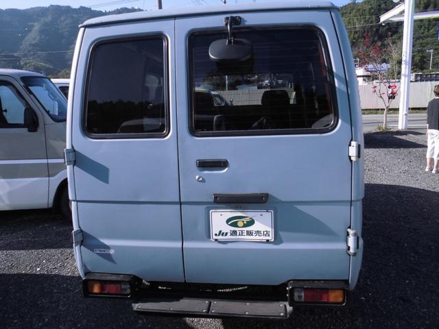 「トヨタ」「デリボーイ」「その他」「静岡県」の中古車8
