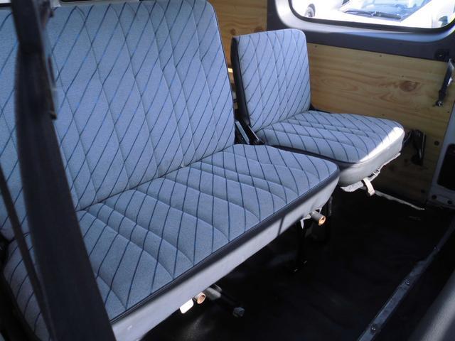 「トヨタ」「デリボーイ」「その他」「静岡県」の中古車11