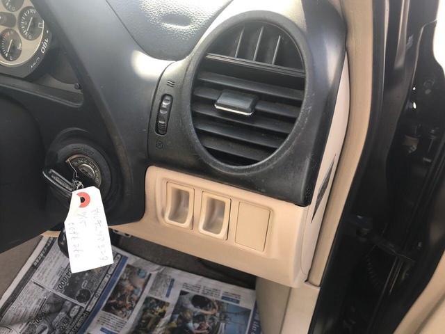 「トヨタ」「アルテッツァジータ」「ステーションワゴン」「静岡県」の中古車18