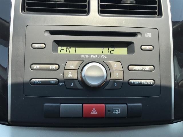 L AC オーディオ付 キーレス CVT(20枚目)