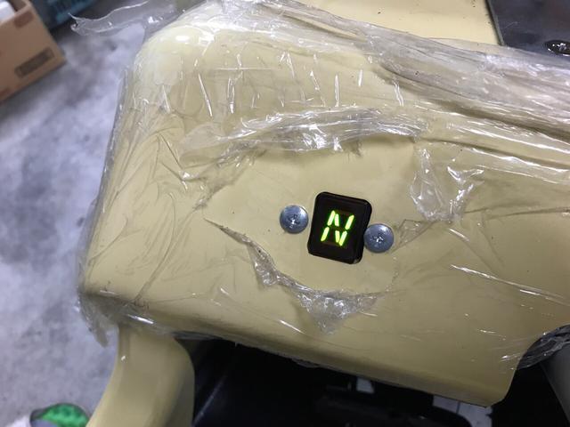 「その他」「*その他」「その他」「静岡県」の中古車10