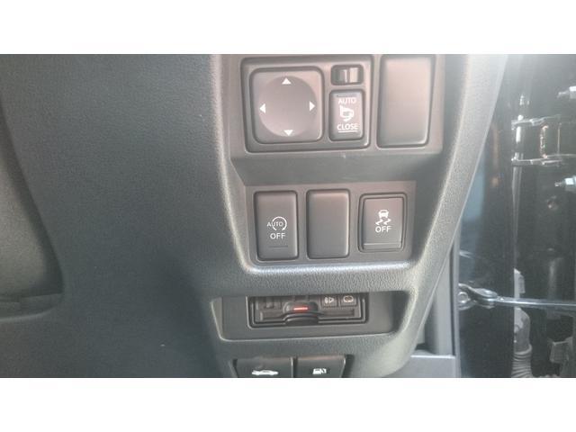 「日産」「ジューク」「SUV・クロカン」「静岡県」の中古車17
