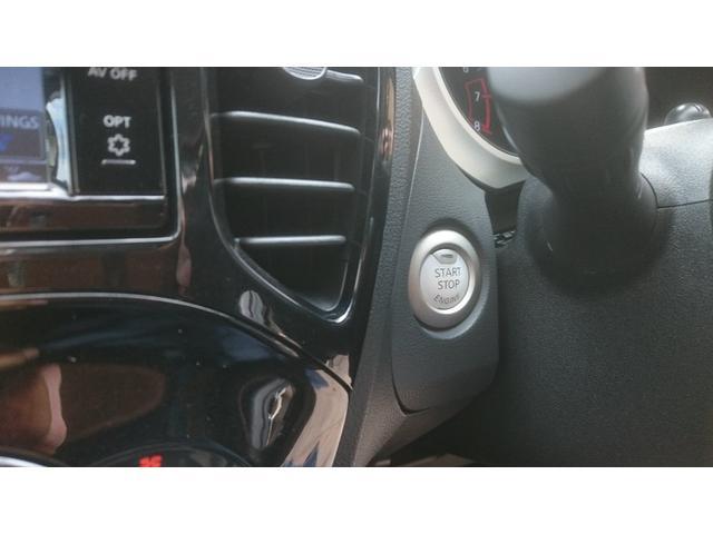 「日産」「ジューク」「SUV・クロカン」「静岡県」の中古車25