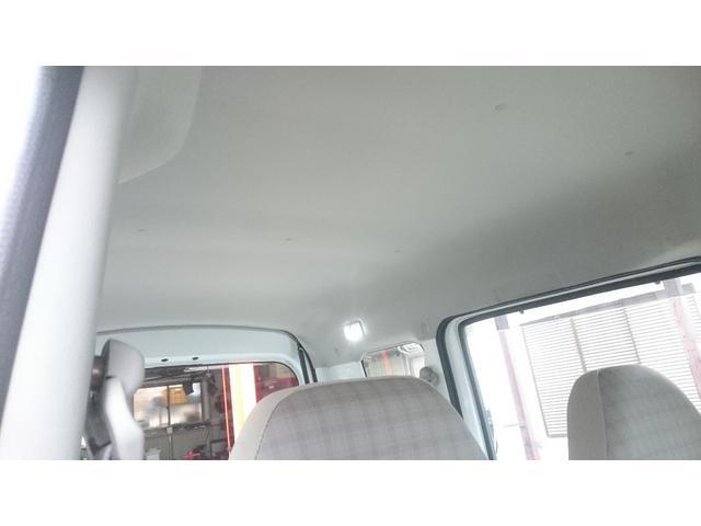 「スズキ」「エブリイ」「コンパクトカー」「静岡県」の中古車11