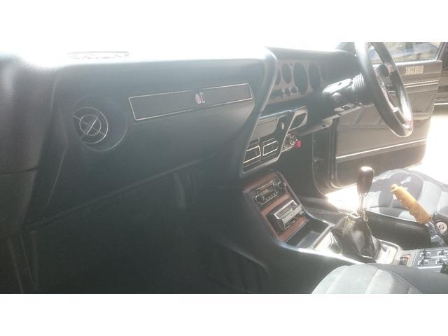 「日産」「スカイライン」「セダン」「静岡県」の中古車18