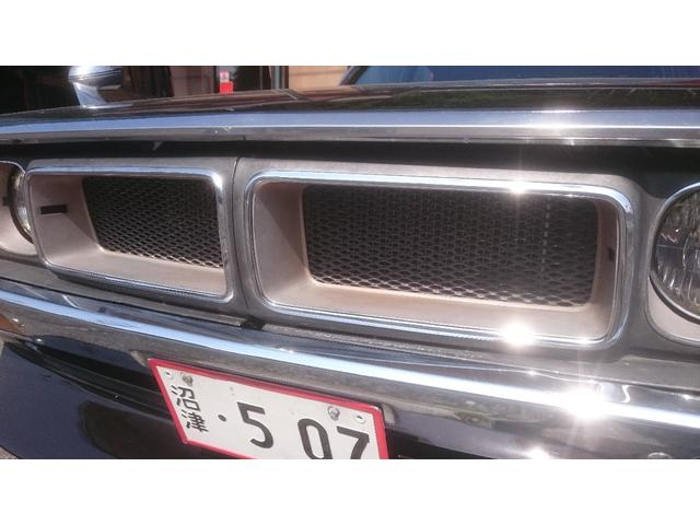 「日産」「スカイライン」「セダン」「静岡県」の中古車42
