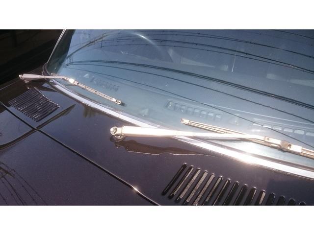 「日産」「スカイライン」「セダン」「静岡県」の中古車44