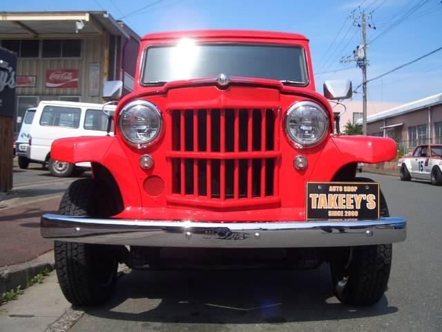 「その他」「アメリカその他」「その他」「静岡県」の中古車3