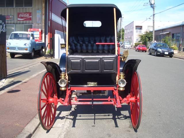 「その他」「アメリカその他」「その他」「静岡県」の中古車2