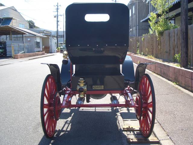 「その他」「アメリカその他」「その他」「静岡県」の中古車7