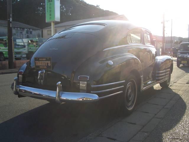 「シボレー」「シボレーその他」「SUV・クロカン」「静岡県」の中古車7