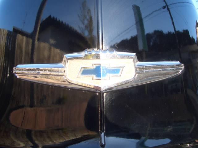 「シボレー」「シボレーその他」「SUV・クロカン」「静岡県」の中古車9