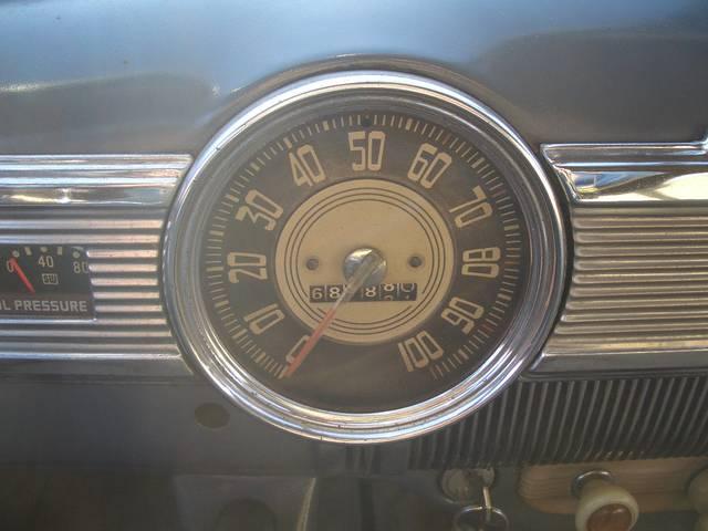 「シボレー」「シボレーその他」「SUV・クロカン」「静岡県」の中古車15