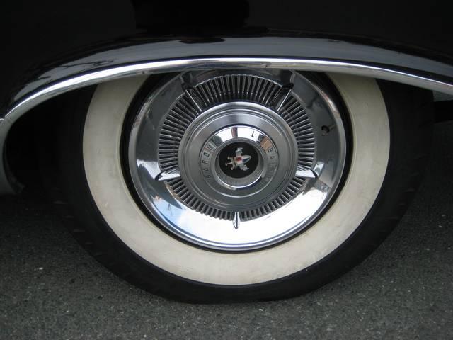 「クライスラー」「クライスラー インペリアル」「セダン」「静岡県」の中古車7