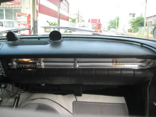 「クライスラー」「クライスラー インペリアル」「セダン」「静岡県」の中古車18