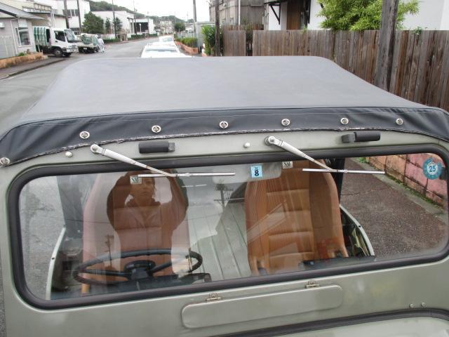 「三菱」「ジープ」「SUV・クロカン」「静岡県」の中古車16