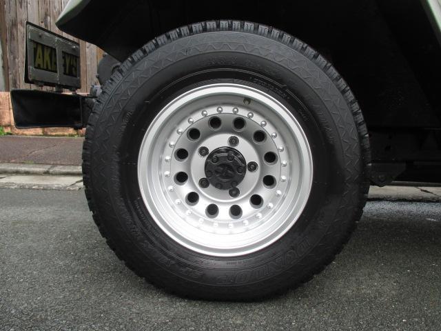 「三菱」「ジープ」「SUV・クロカン」「静岡県」の中古車20