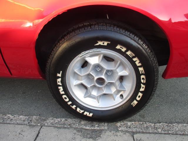 Formula400(20枚目)