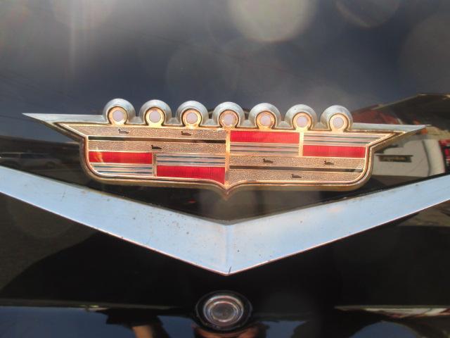 「キャデラック」「キャデラック デビル」「セダン」「静岡県」の中古車15