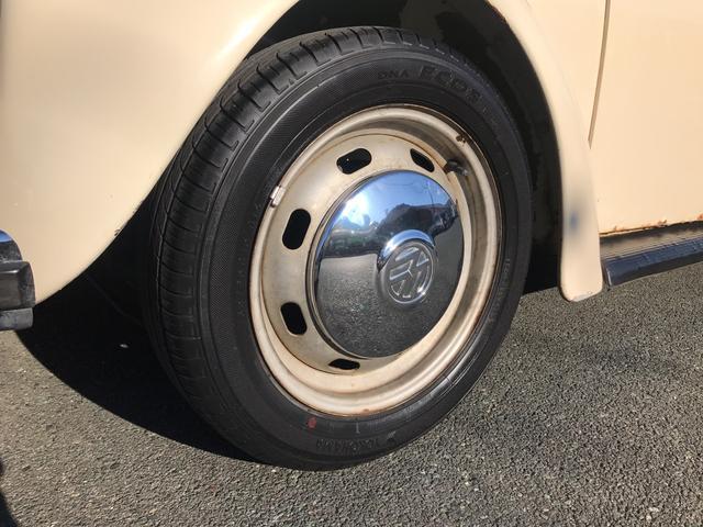 「フォルクスワーゲン」「ビートル」「クーペ」「静岡県」の中古車28