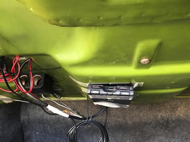 「フォルクスワーゲン」「ビートル」「クーペ」「静岡県」の中古車32