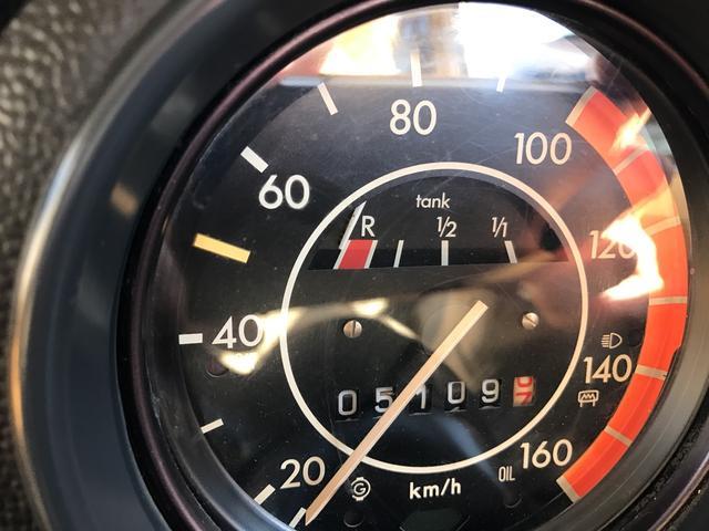 「フォルクスワーゲン」「ビートル」「クーペ」「静岡県」の中古車35