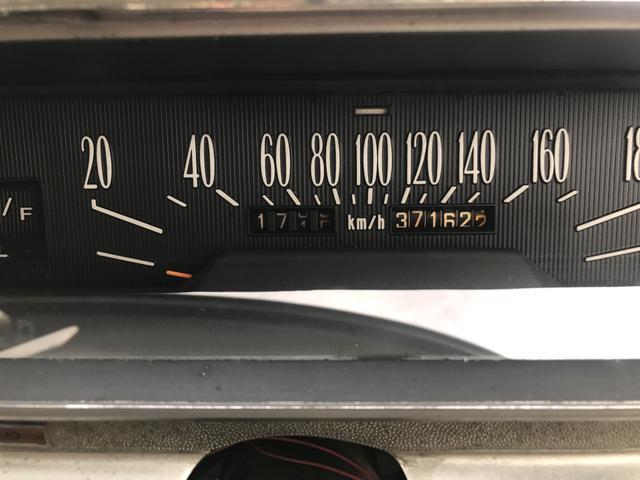 タテグロワゴン(18枚目)